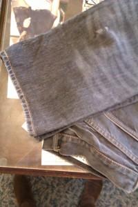 jeansSample1