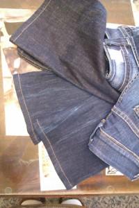 jeansSample2